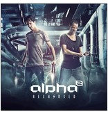 Alpha2 - Recharged