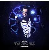Dj Thera - The New Era
