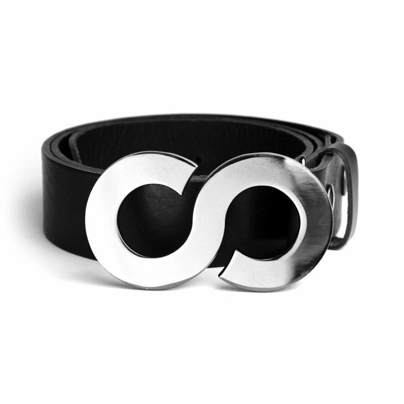 Coone Belt by Beltzz