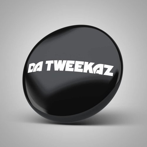 Da Tweekaz Button