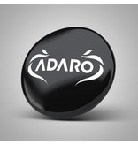 Adaro Button