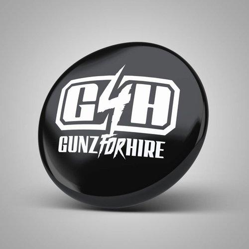 G4H Button
