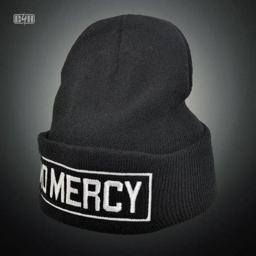 Gunz For Hire - No Mercy Beanie
