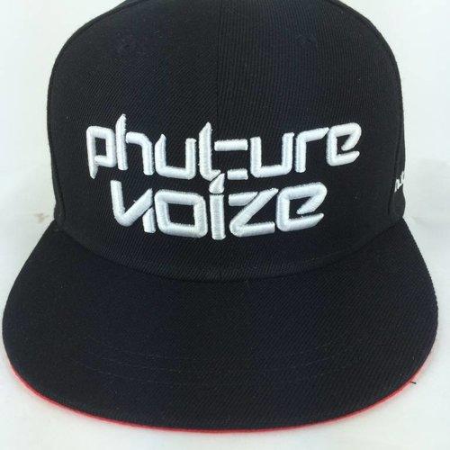 Phuture Noize - Snapback
