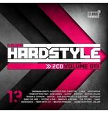 Slam! - Hardstyle Vol 13