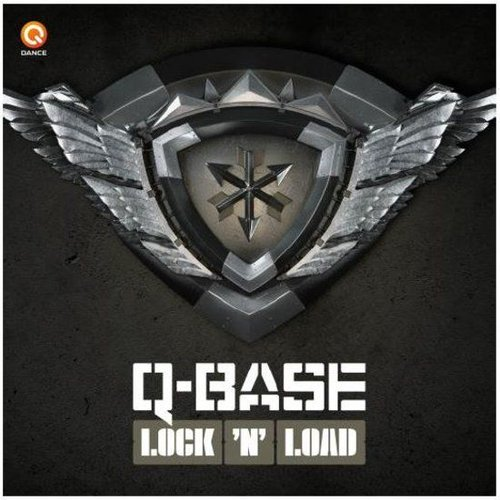 Q-Base - Lock 'N' Load 2015