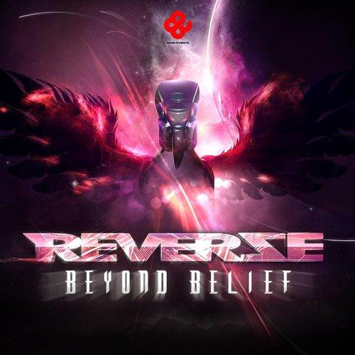 Reverze - Beyond Belief 2012