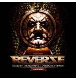 Reverze - 2008