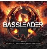Bassleader - 2014