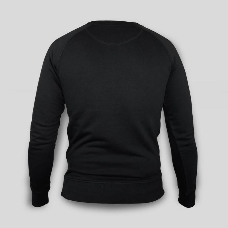 Da Tweekaz - Classic Crewneck Sweater
