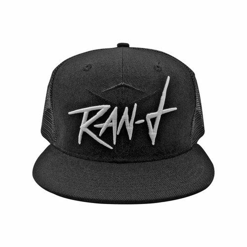 Ran-D - Snapback