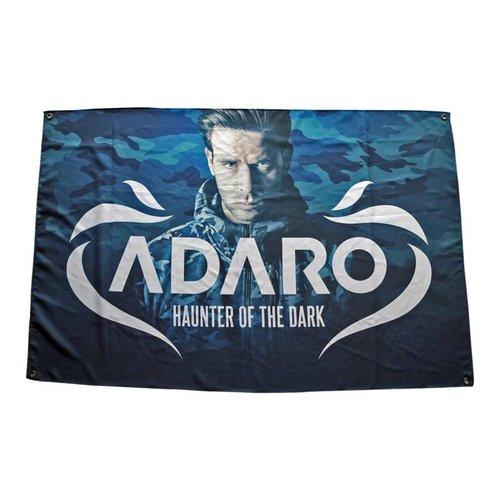 Adaro - Camo Flag