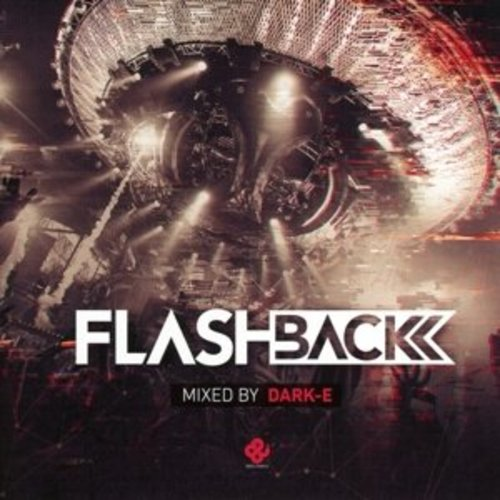 Flashback - Mixed By Dark-E