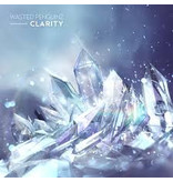 Wasted Penguinz - Clarity