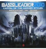 Bassleader - 2010