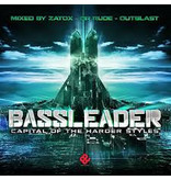 Bassleader - 2011
