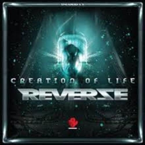 Reverze - Creation Of Life 2009