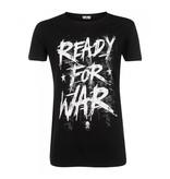 Warface - Ready For War T-Shirt