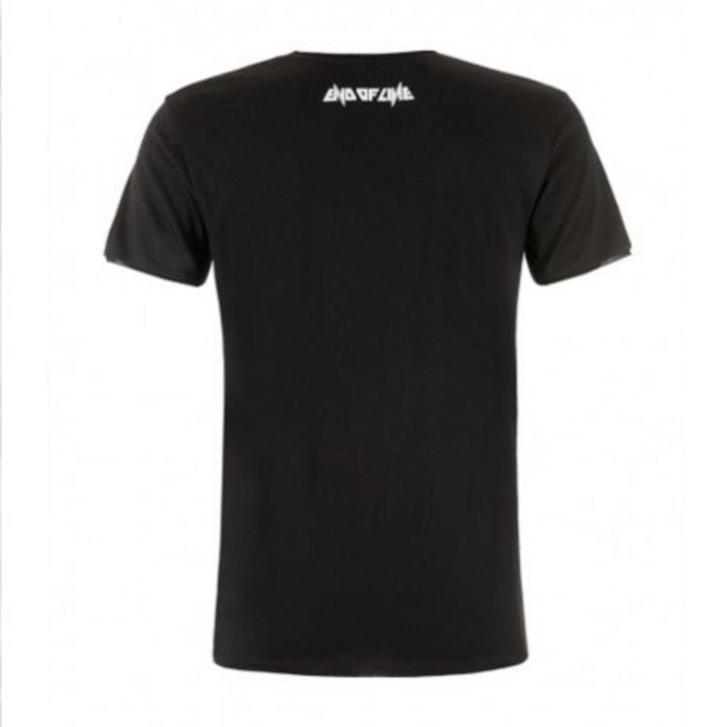 Warface - FTP T-Shirt