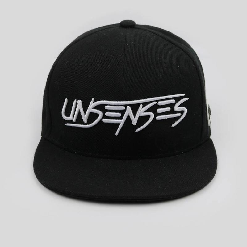Unsenses Snapback