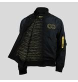 Coone - Bomber Jacket
