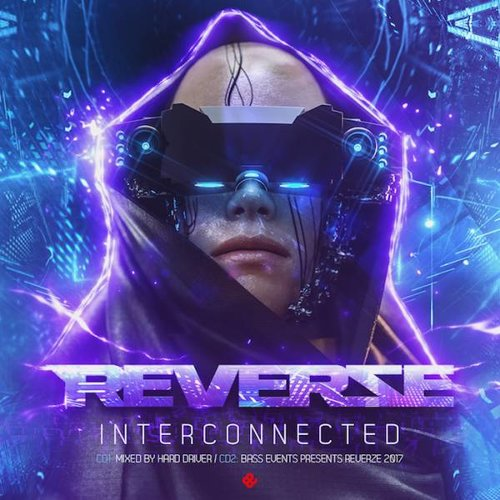 Reverze - Interconnected 2017
