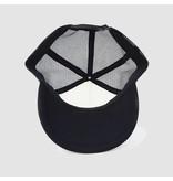 Hardstyle - Black&White Festival Cap