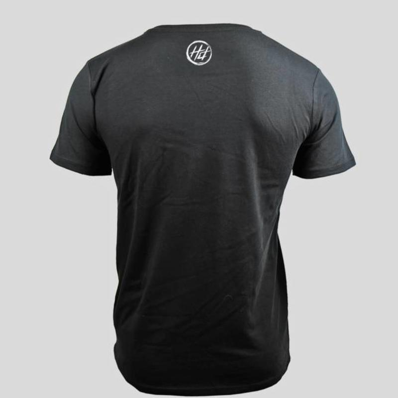 Hard Driver - #NO SLEEP  T-Shirt