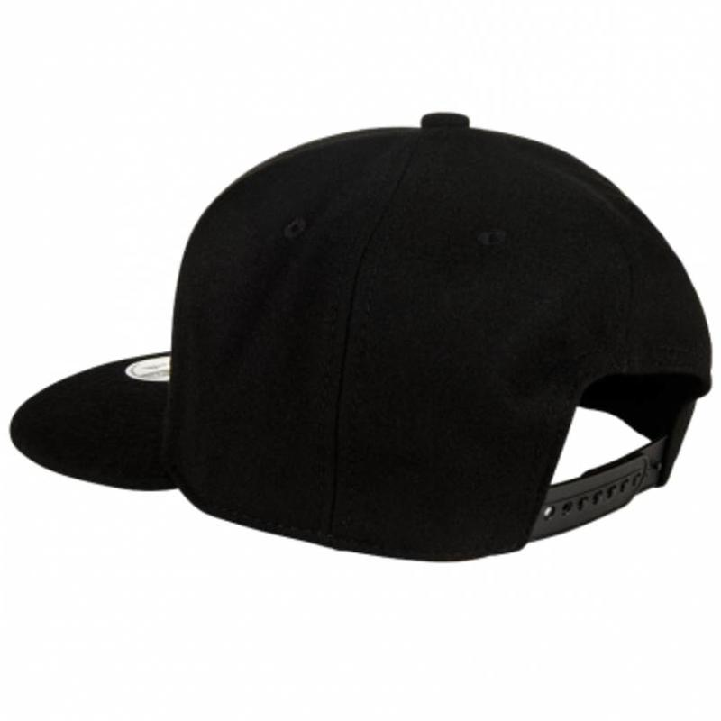 D-Sturb - Ready To Roll  Snapback