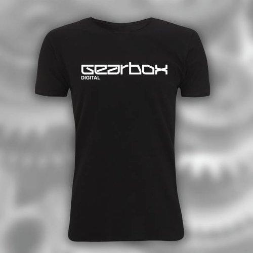 Gearbox Digital - T-Shirt