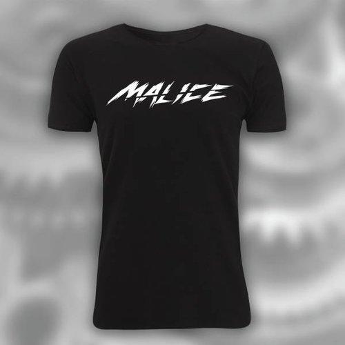 Malice - T-Shirt