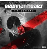 Brennan Heart - On Demand