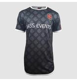 Bass Events - Soccer Shirt