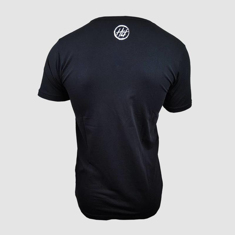 Hard Driver - 24/7 Hardstyle  T-Shirt