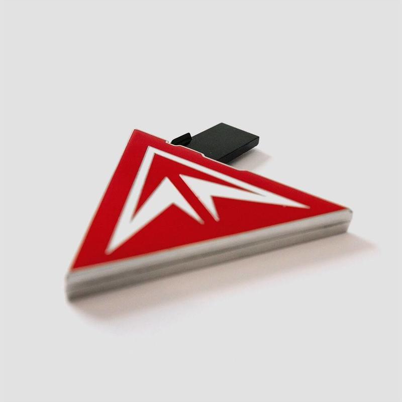 Public Enemies - Original Sinners Ltd USB + Bandana