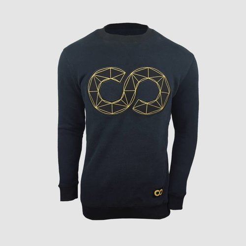 Coone <=> Crewneck Sweater
