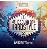 The Sound Of Hardstyle - Vol.3