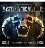 Masters Of Hardcore - In The Mix Vol.VI