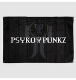 Psyko Punkz - Flag