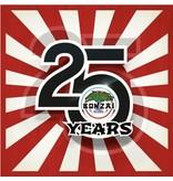 Bonzaï - 25 Years