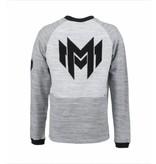 Minus Militia - Grey Jacket