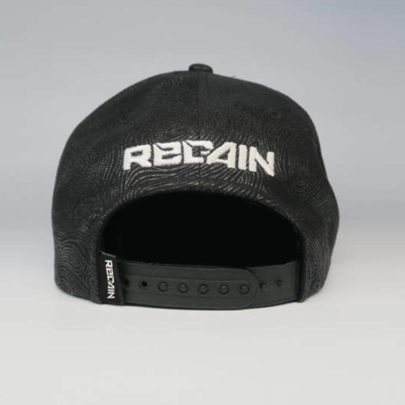 Regain - Snapback