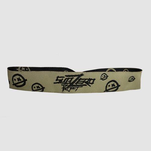 Sub Zero Project - Khaki Bracelet