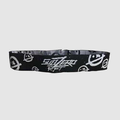 Sub Zero Project - Black Bracelet