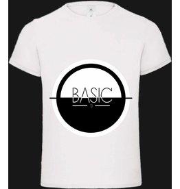 BASIC - Shirt