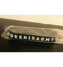 DEENISARMY - Armband