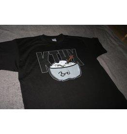 KTHXBREI - Shirt
