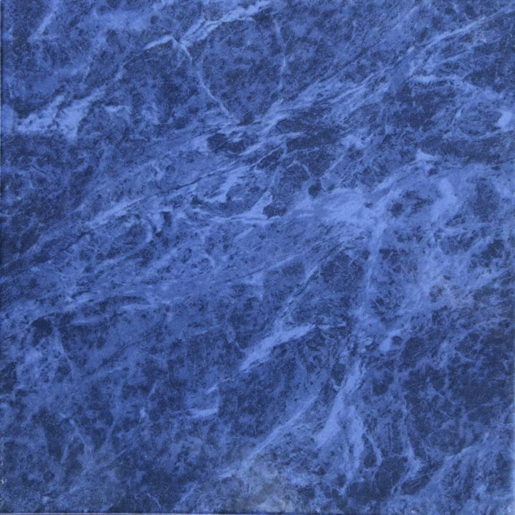 R grandi marmi blu bahia 333x333x8mm unterleitner non solo piastrelle - Piastrelle rimanenze magazzino ...