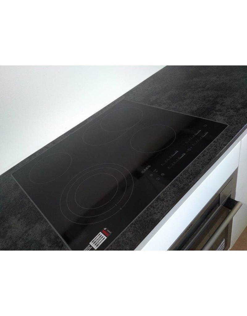 k chenarbeitsplatte mystic grey poliert 2 cm unterleitner mehr als nur fliesen. Black Bedroom Furniture Sets. Home Design Ideas