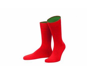 Socken Navarra